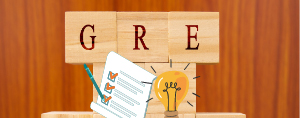 GRE Course Online - Fast Prep Academy