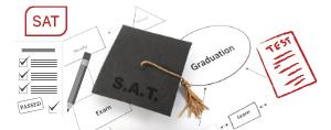 sat course online - fastprepacademy.com