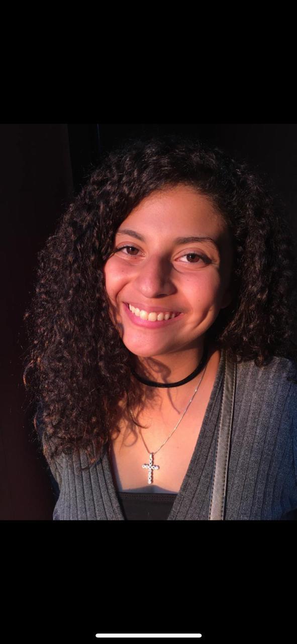 Marisol Morcos