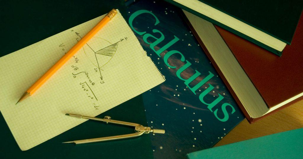 AP CALCULUS tutor